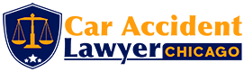 Car Accident Lawyer Chicago